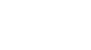 Optimize Inc.